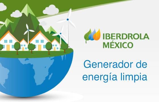 Día Mundial de la Energía Eólica