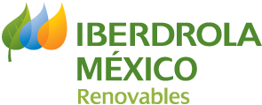 Iberdrola Renovables México