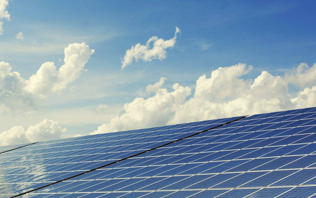 Smart Solar: La innovación es renovable